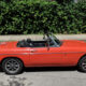 1974 MG MGB for sale